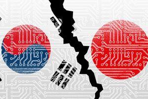 Đồng minh Nhật-Hàn 'đấu nhau', Mỹ rơi vào thế tiến thoái lưỡng nan