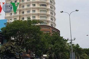 Đà Nẵng: Nữ du khách nước ngoài tử vong bất thường trong khách sạn