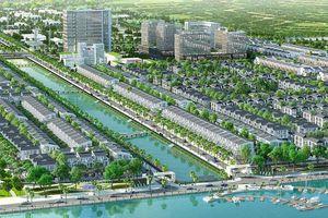 UBND tỉnh Long An sẽ thanh tra toàn diện dự án Bella Vista