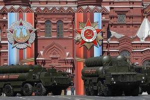 Cận kề bờ vực INF: NATO bất ngờ cảnh báo tên lửa Nga trên toàn cầu