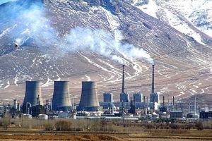 Iran khẳng định có thể nhanh chóng tăng uranium làm giàu lên mức 20%