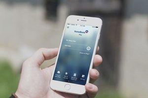 Phương thức xác thực OTP mới được nhiều ngân hàng áp dụng từ tháng 7 bảo mật hơn SMS OTP thế nào?