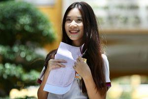 'Chiến thuật' điều chỉnh nguyện vọng tăng cơ hội đỗ đại học