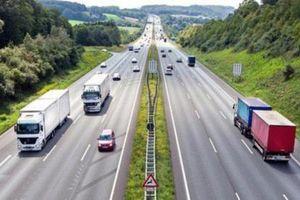 Chọn thầu cao tốc Bắc Nam: Tín hiệu tích cực