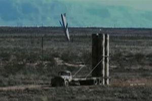 Mỹ nâng cấp vũ khí ngoài tầm với của S-400