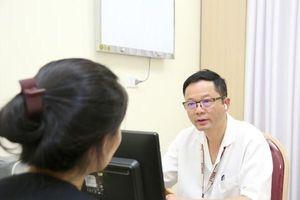 Những biến chứng khó lường của bệnh sỏi tiết niệu