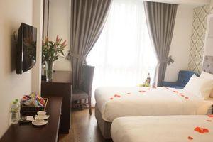 Dùng khăn tắm lau bồn cầu: Khách sạn còn vô số thứ bẩn thỉu khách chẳng ngờ