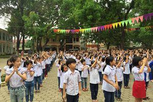 Ninh Bình: Thanh tra, kiểm tra công tác dạy thêm trên địa bàn toàn tỉnh