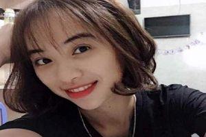 Điện Biên: Người mẹ 26 tuổi xinh đẹp bỗng nhiên 'mất tích' bí ẩn