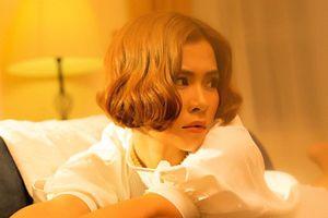 Ca sĩ Hà Nhi kể nỗi cô đơn sau chuyện tình dở dang