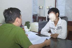 Đắk Lắk: Nam thanh niên vướng vòng lao lý vì bạn gái nhí 'khai gian' tuổi