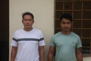 Kẻ cầm đầu nhóm giang hồ phá tài sản để chiếm đất của người dân ở Đồng Nai bị bắt