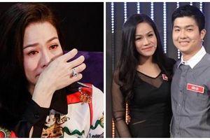 Thóa mạ nhau sau ly hôn, chồng cũ vẫn hỗ trợ Nhật Kim Anh khi biết 5 tỷ đồng của vợ đã... bốc hơi