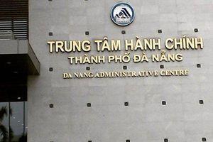 Đà Nẵng đề nghị xử lý nhiều cán bộ liên quan sai phạm đất đai