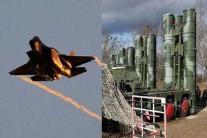 Bị 'cấm cửa' dự án F-35, Thổ Nhĩ Kỳ đòi Mỹ sửa chữa sai lầm