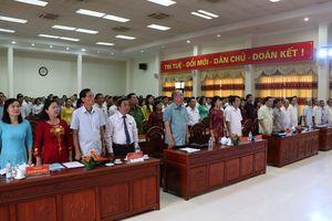 TP Thái Nguyên: 6 tháng đầu năm các chỉ tiêu kinh tế - xã hội đạt khá