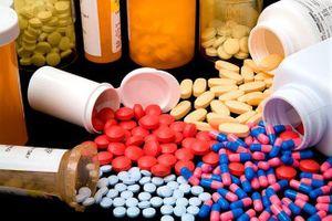 Tỷ lệ sử dụng thuốc nội tại các bệnh viện tăng hơn 63%