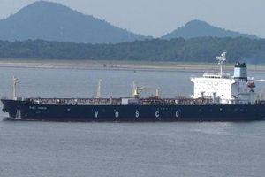 Đội tàu biển Việt Nam 5 năm liên tiếp duy trì trong 'danh sách trắng'