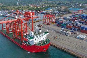 Sách Trắng của Nhật Bản kêu gọi lập trật tự quốc tế mới trong thương mại