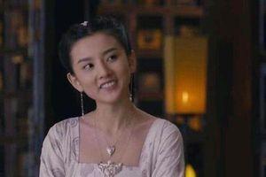 Cửu Châu phiêu miễu lục: Nữ chính Tống Tổ Nhi gây chú ý vì gương mặt no tròn