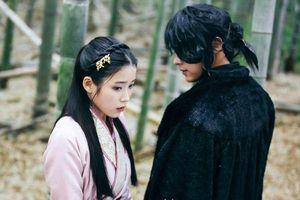 Sao 'Người tình ánh trăng' Lee Jun Ki sẽ tái hợp với IU trong phim 'Hotel Del Luna'