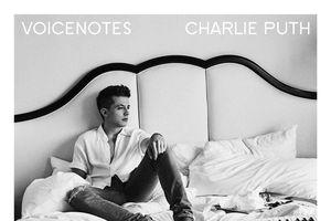 Trai đẹp Charlie Puth hóa cụ ông râu tóc bạc phơ trong MV trở lại sau thời gian dài vắng bóng?