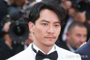 'Thần Tịch duyên' phát sóng, chưa thấy nam chính Trương Chấn quảng bá cho phim