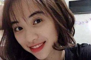 Điện Biên: Mẹ xinh đẹp bỏ con 2 tuổi mất tích bí ẩn nhiều ngày