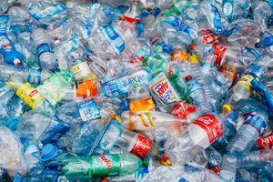 Tăng cường các biện pháp giảm thiểu chất thải nhựa