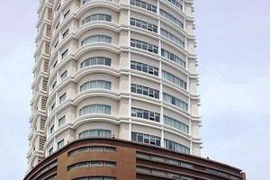 Đà Nẵng: Điều tra nguyên nhân du khách Hàn Quốc tử vong trong khách sạn