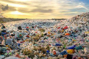 Bộ Công Thương tăng cường các biện pháp giảm thiểu chất thải nhựa