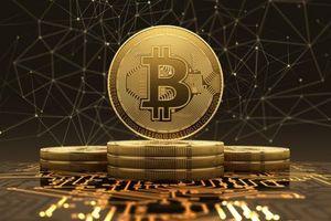 Giá Bitcoin hôm nay 18/7: Đang chịu áp lực bán tháo, ngưỡng 7.500 USD là mức hỗ trợ mới