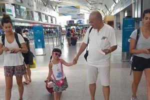 Đà Nẵng sẽ đón khoảng 30 triệu lượt hành khách vào năm 2030