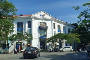 Lùm xùm cho thuê nhà đất ở Điện lực Hải Phòng: UBKT Thành ủy vào cuộc