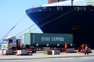 Tăng trưởng GDP thấp nhất 27 năm: Chuyên gia Trung Quốc nói do cắt giảm sản xuất dư thừa