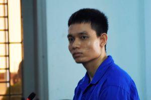 Tuyên án cựu thiếu úy cảnh sát tạt axit vợ sắp cưới