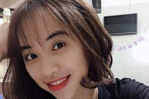 Một phụ nữ ở Điện Biên mất tích bí ẩn
