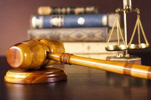Không dễ bán tài sản thi hành án