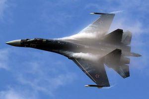 Mỹ 'đuổi cổ' Ankara khỏi chương trình F-35, Nga lập tức nhảy vào
