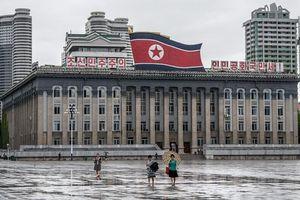 Triều Tiên đã sẵn sàng cho bầu cử Hội đồng Nhân dân các cấp