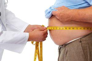 Người nổi tiếng về giảm cân lại chết vì nặng gần 500 kg