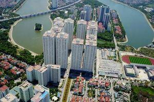 Bộ trưởng Trần Hồng Hà: Thu hồi giấy chứng nhận phải thông báo rõ lý do