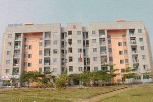 TP.HCM điều chỉnh giá bán đất tại các khu tái định cư An Lạc, Lý Chiêu Hoàng