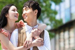 Có 4 dấu hiệu này, chứng tỏ chàng đang yêu bạn đến tình si, điên dại