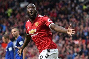 Quyết không nhượng bộ Man Utd, 'cứu tinh' đẩy Lukaku vào thế khó