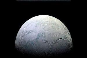 Những bằng chứng mới nhất về sự sống ngoài hành tinh