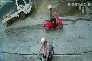 Hé lộ hình ảnh cuối cùng trước khi mất tích của người mẹ trẻ xinh đẹp ở Điện Biên, xe máy được tìm thấy cách nhà hơn 400km