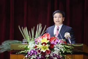 Quảng Ninh chính thức được phê duyệt Chủ tịch UBND và Chủ tịch HĐND