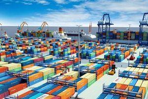 Nỗ lực về đích mục tiêu xuất khẩu