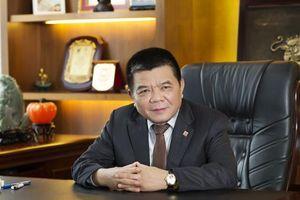 Ông Trần Bắc Hà tử vong có ảnh hưởng đến việc điều tra đại án ở BIDV?